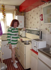 Boudica and just a few of the cooker - small file
