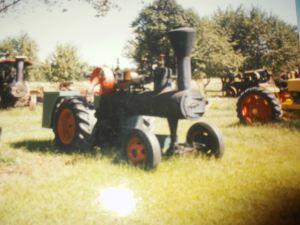 DSCF1490