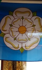 IMG_20200421_154031thee flag of Yorkshire